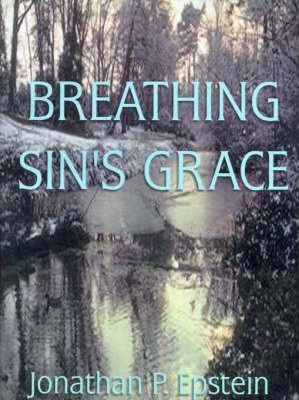 Breathing Sin's Grace
