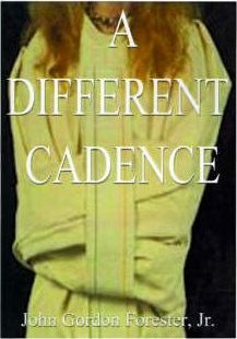 A Different Cadence
