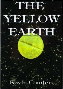 The Yellow Earth