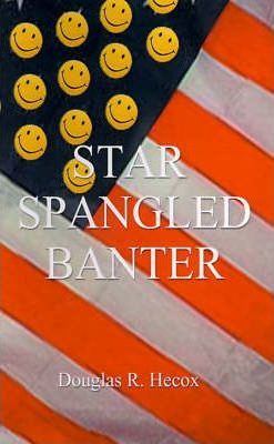 Star Spangled Banter