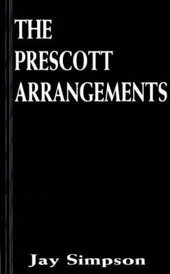 The Prescott Arrangements