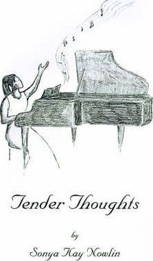Tender Thoughts