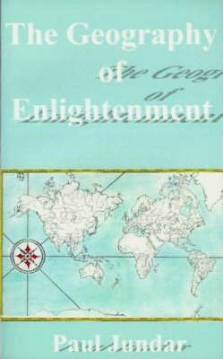 The Geography of Enlightenment