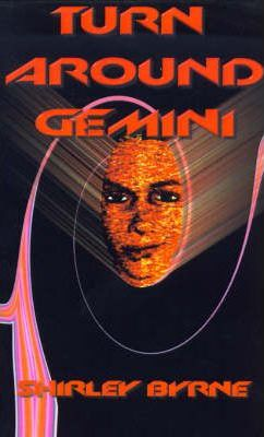 Turn Around, Gemini