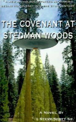 The Covenant at Stedman Woods