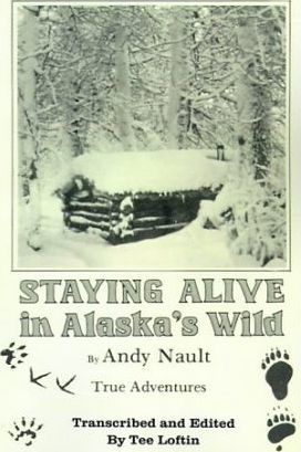 Staying Alive in Alaska's Wild