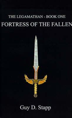 Fortress of the Fallen