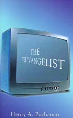 The Televangelist