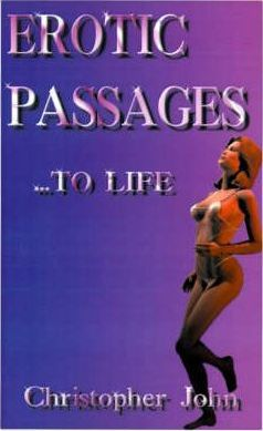 Erotic Passages...to Life