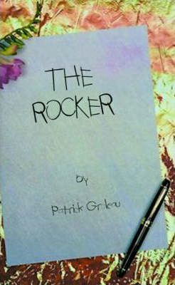 The Rocker, The