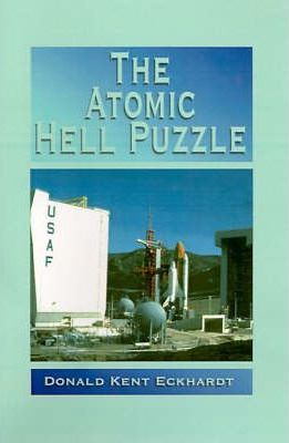 The Atomic Hell Puzzle
