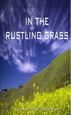 In the Rustling Grass