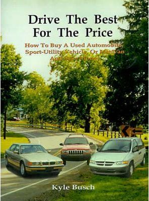 Drive the Best for the Price