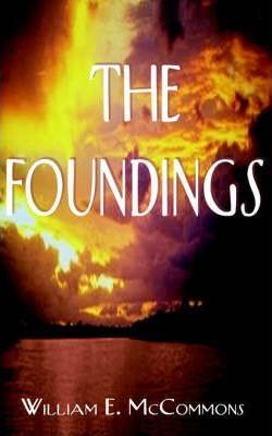 The Foundings, The