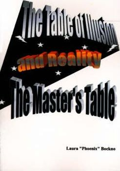 The Table of Illusion and Reality