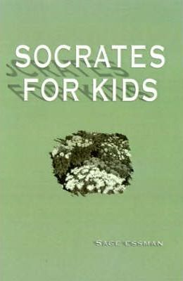 Socrates for Kids