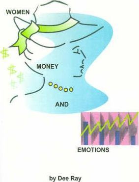 Women, Money and Emotions