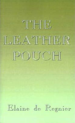 The Leather Pouch