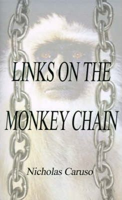 Links on the Monkey Chain