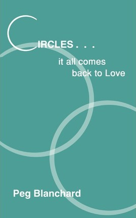 Circles.. it All Comes Back to Love