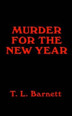 Murder for the New Year