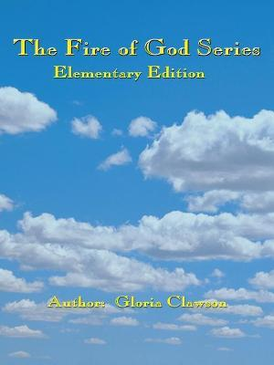 The Fire of God Series