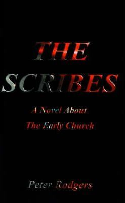 The Scribes, The