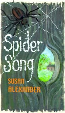 Spider Song