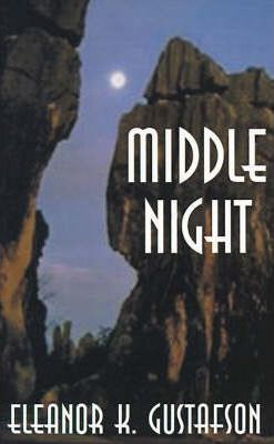 Middle Night