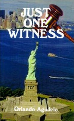 Just One Witness
