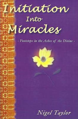 Initiation into Miracles