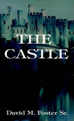 The Castle, The