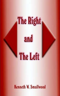 The Right and the Left