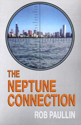 The Neptune Connection