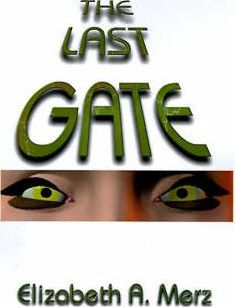 The Last Gate