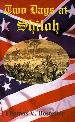 Two Days at Shiloh