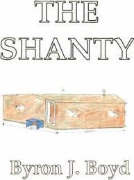 The Shanty, The
