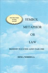 Symbol, Metaphor, or Law Behind Success and Failure