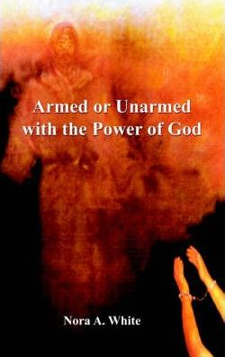 Armed or Unarmed