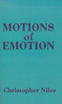 Motions of Emotion
