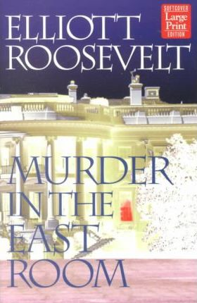 Murder in the East Room