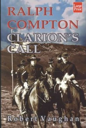Clarion's Call