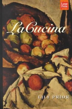 La Cucina