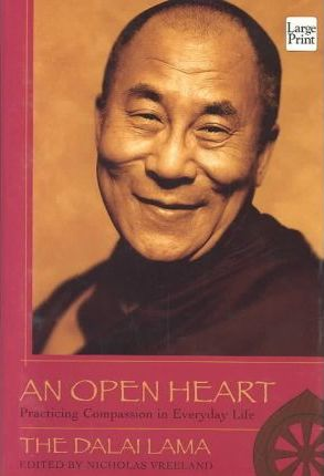 An Open Heart