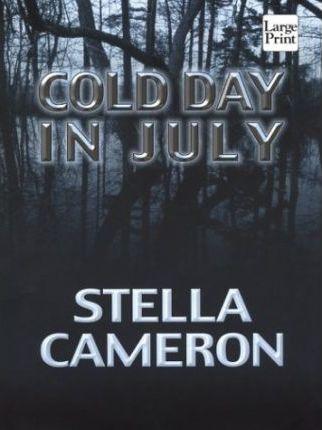 Cold Day in July