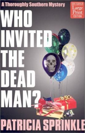 Who Invited the Dead Man?