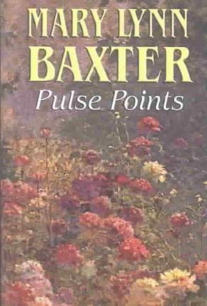 Pulse Points