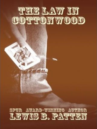 The Law in Cottonwood
