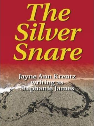 The Silver Snare