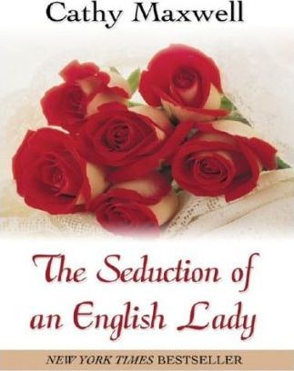 The Seduction of an English Lady